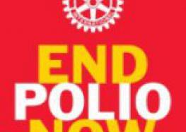 Le site Polio +